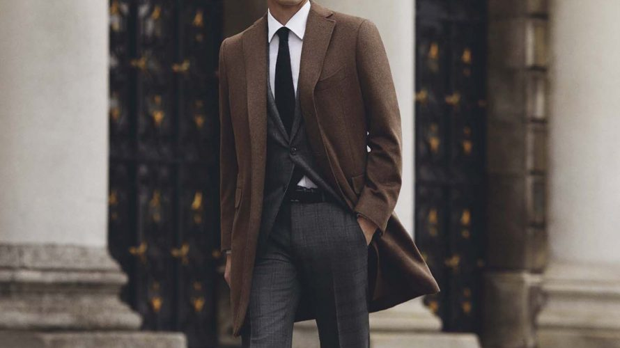 coat(コート)