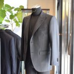 CANONICO [SUPER BIO] / CUSTOMER SUIT
