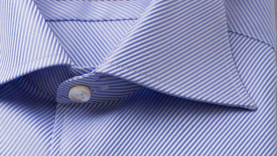 full order shirts -フルオーダーシャツ-
