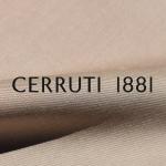 CERRUTI -CARAVELLE- / チェルッティ -カラヴェル-