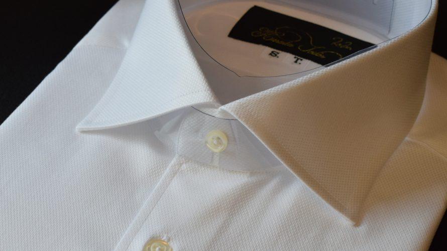 order shirts -遠州織- / オーダーシャツ