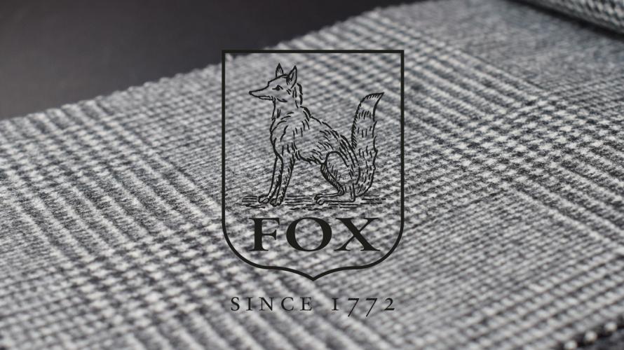 FOX BROTHERS(フォックス ブラザーズ)