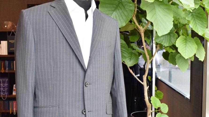 strech fabric(ストレッチ ファブリック) -Authentic Line(オーセンティック ライン)-