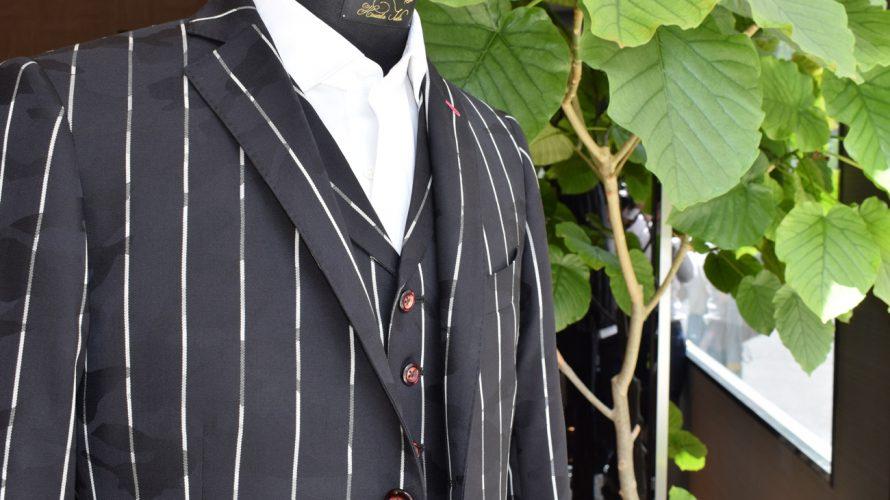 Customer Style -collezioni biellesi-
