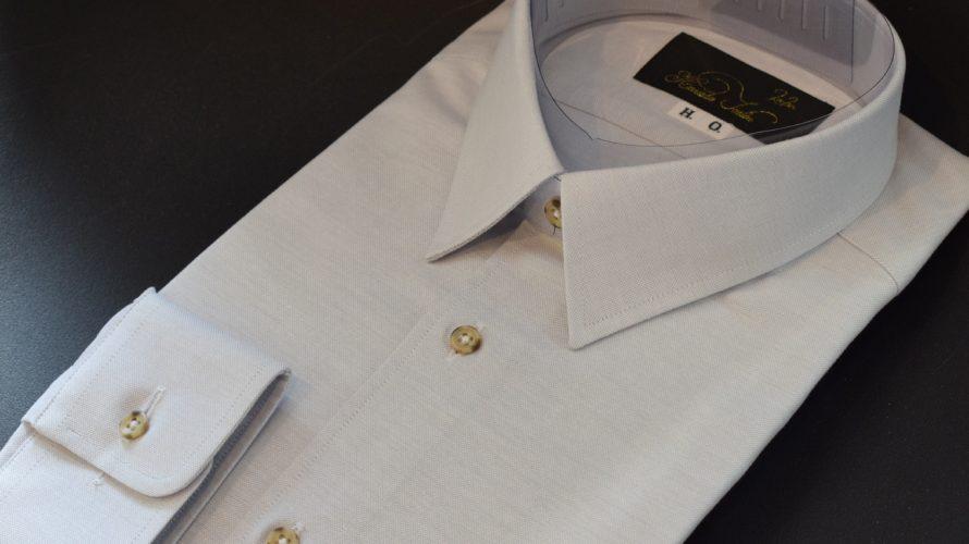 regular style-order shirts-