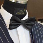 bow tie / 蝶ネクタイ