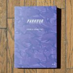 PARKOUR -2021SS- / パルクール -2021春夏-