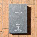 DORMEUIL(ドーメル) 2021 SPRING & SUMMER