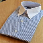 full order shirts(フルオーダーシャツ) / coolbiz(クールビス)