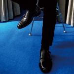 靴職人が作る新感覚オーダーシューズ【CAGIANA (カジーナ)】
