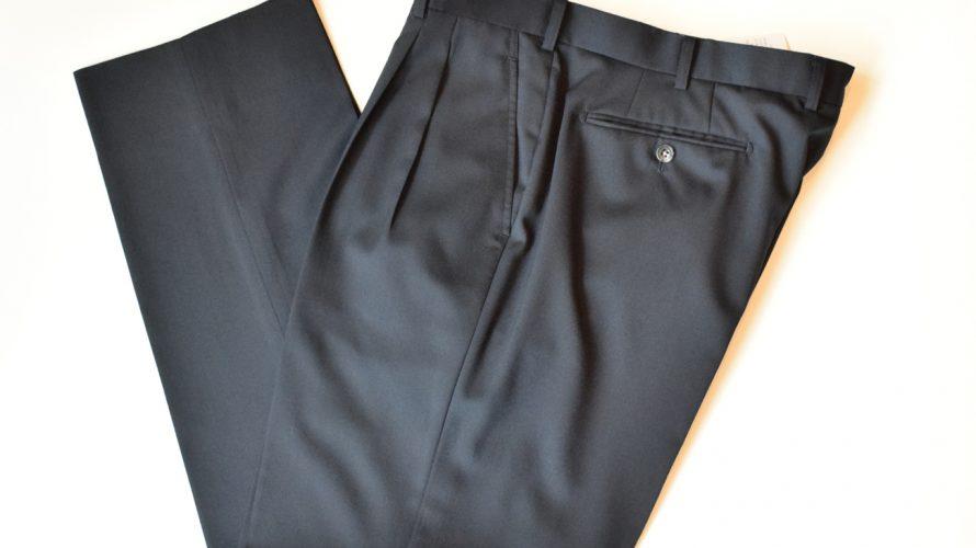 slacks (スラックス)