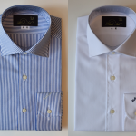 order shirts / オーダーシャツ