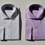 Full Order Shirts / フルオーダーシャツ -CUSTOMER STYLE-